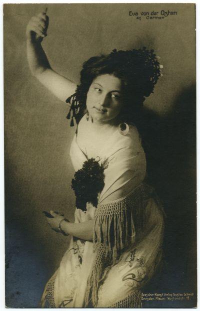 Eva Plaschke-von der Osten