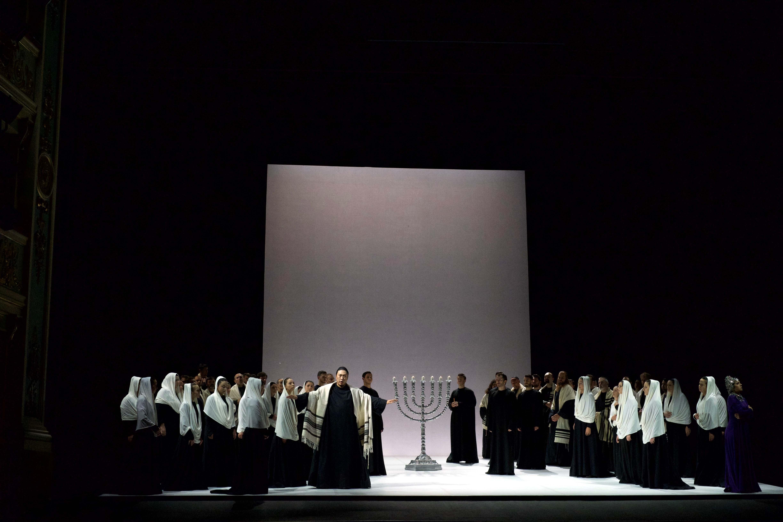 Credit Teatro Ventidio Basso