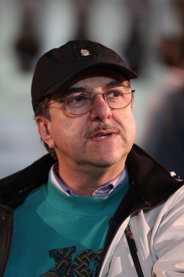 Bruno De Simone
