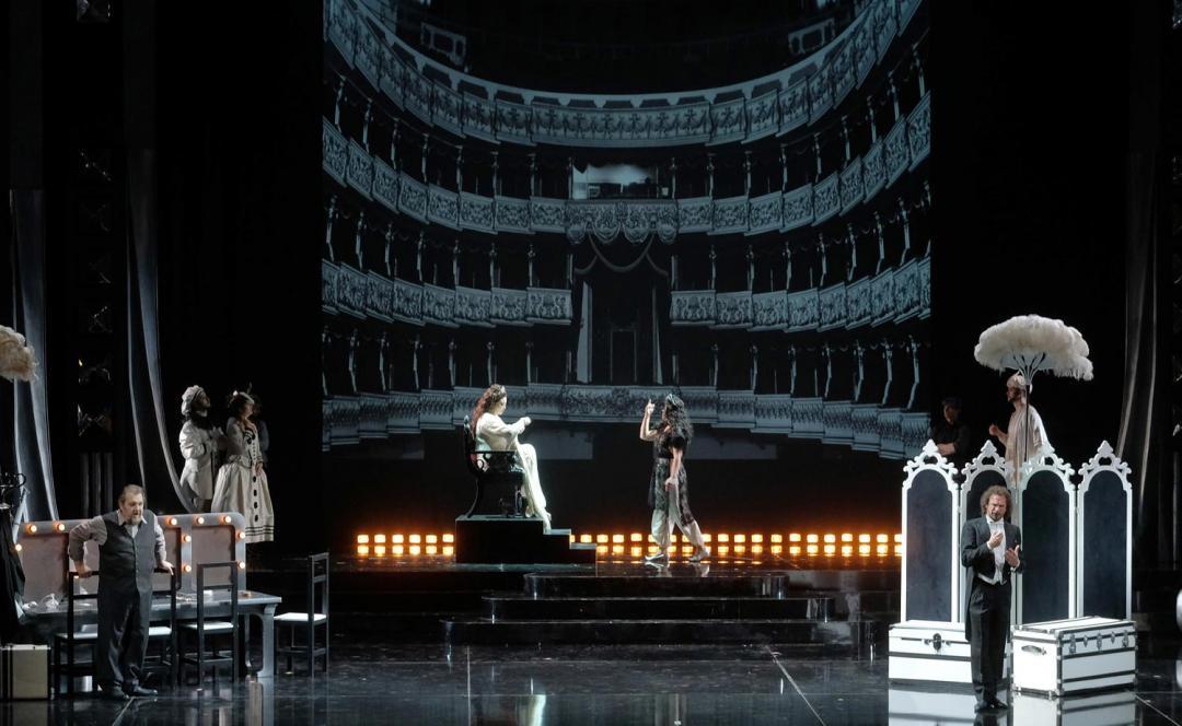 ph. Ennevì - Fondazione Arena di Verona