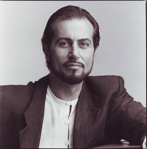 Francesco Ellero d'Artegna