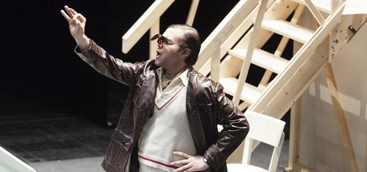 ph. Opera di Firenze/Maggio Musicale Fiorentino