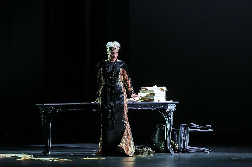 Eva Mei - ph. Rota/Fondazione Donizetti