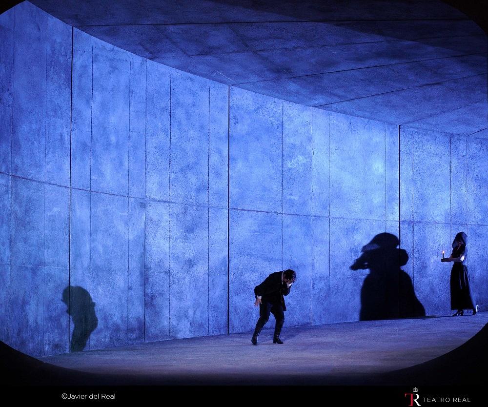 © Javier del Real | Teatro Real