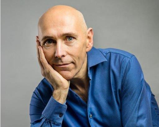 Enrico Onofri - ph. Enzo Alessandra