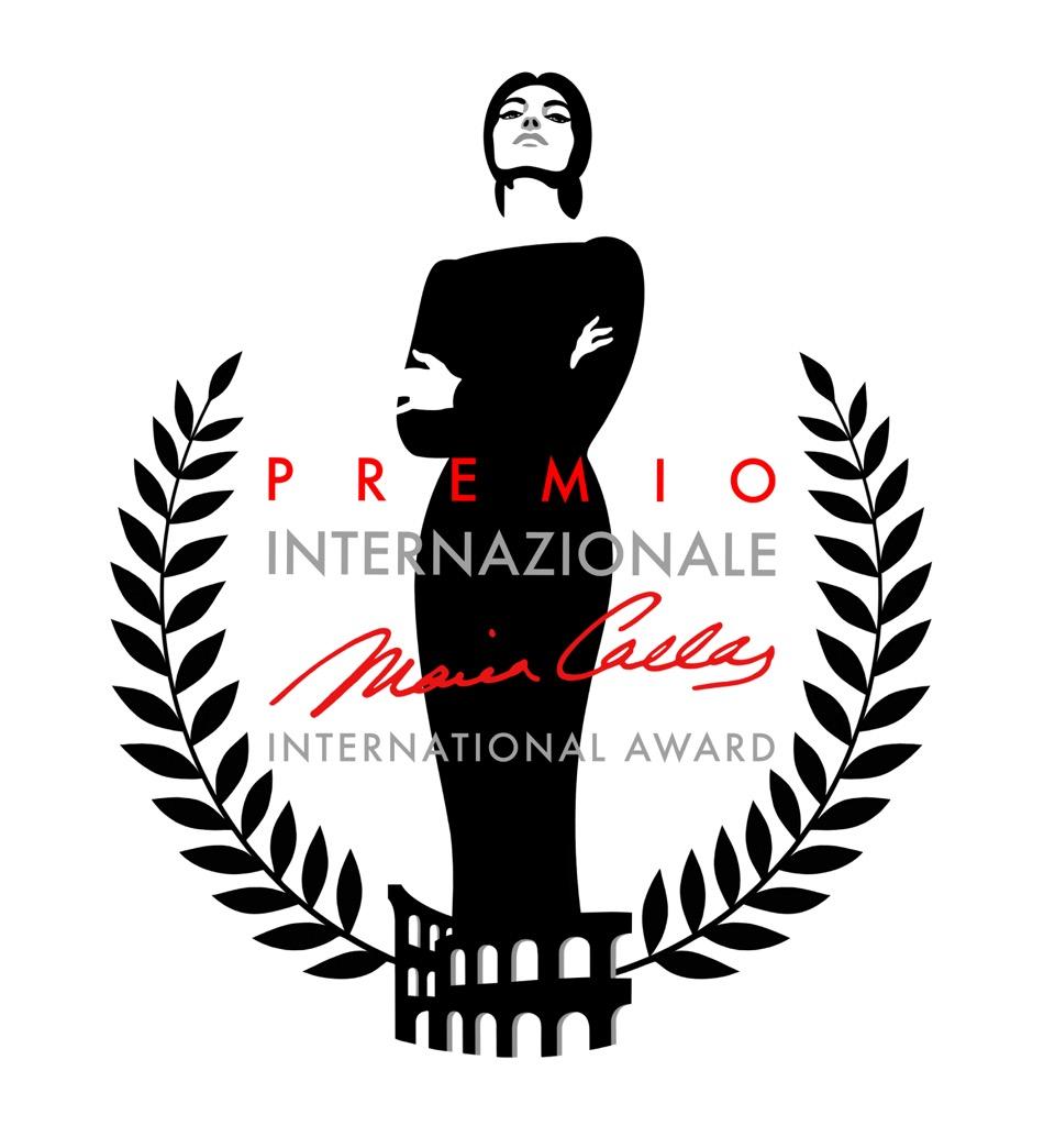 Premio Internazionale Maria Callas Verona