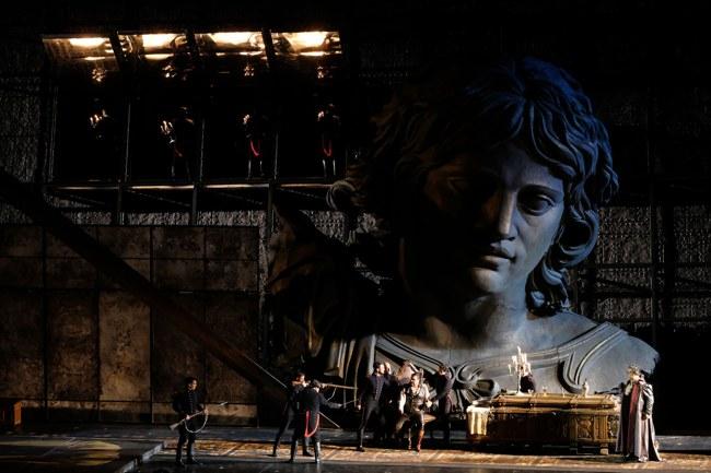 ©Foto Ennevi/Fondazione Arena di Verona