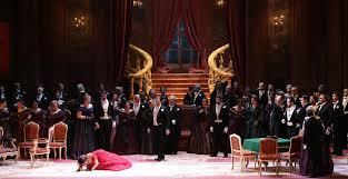 ph. credit Brescia e Amisano - Teatro alla Scala