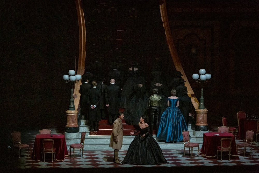 Copyright  Sébastien Mathé / Opéra national de Paris