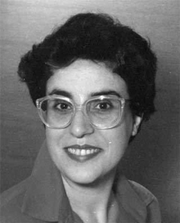 Gloria Banditelli
