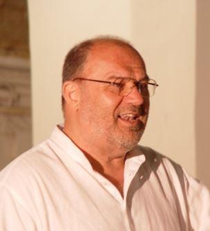 Sergio Bertocchi