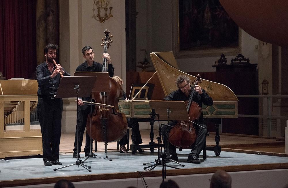 Cafè Zimmermann - ph. Roberto Testi per Skill & Music