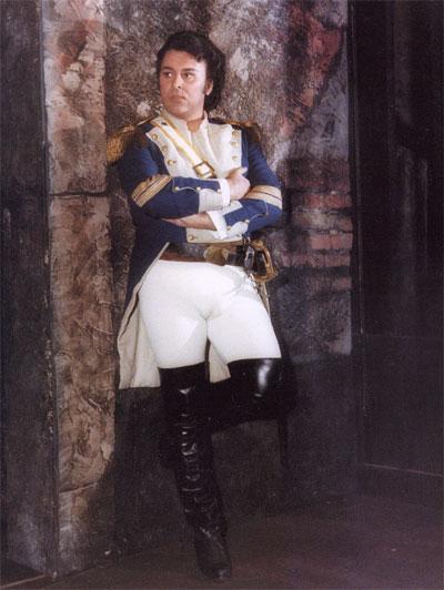 1978 - Don José