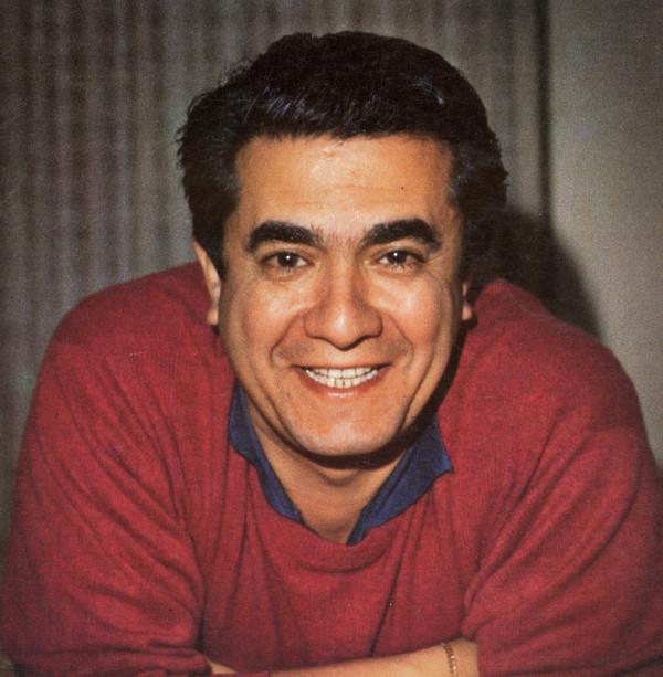 Giuseppe Di Stefano
