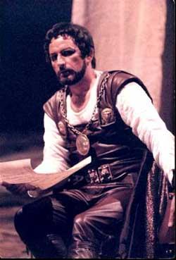 Ezio (Attila)