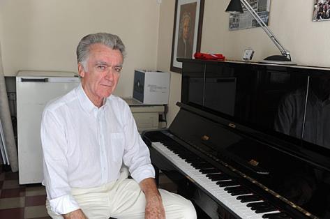 Franco Federici