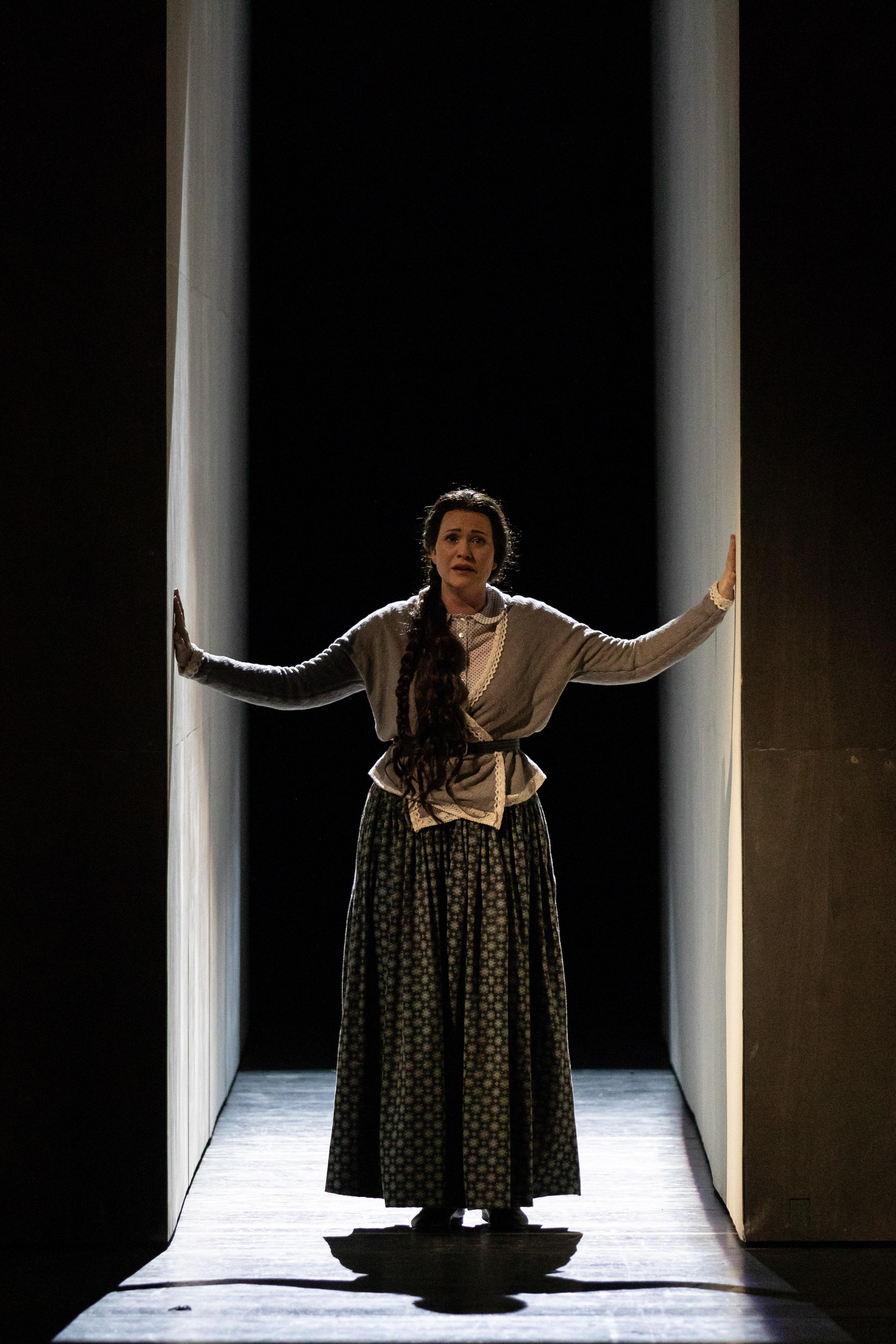 Crediti fotografici Alessia Santamrogio @Fondazione Haydn