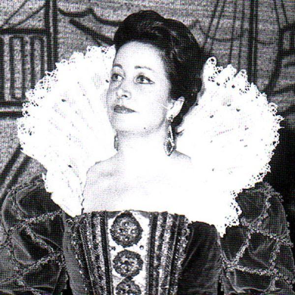 Laura Londi