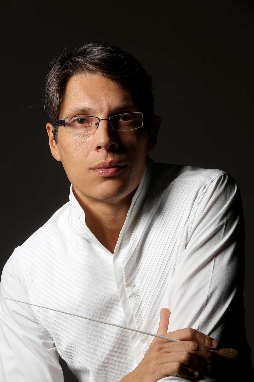Francesco Ommassini