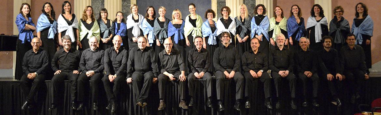Orchestra Pizzetti