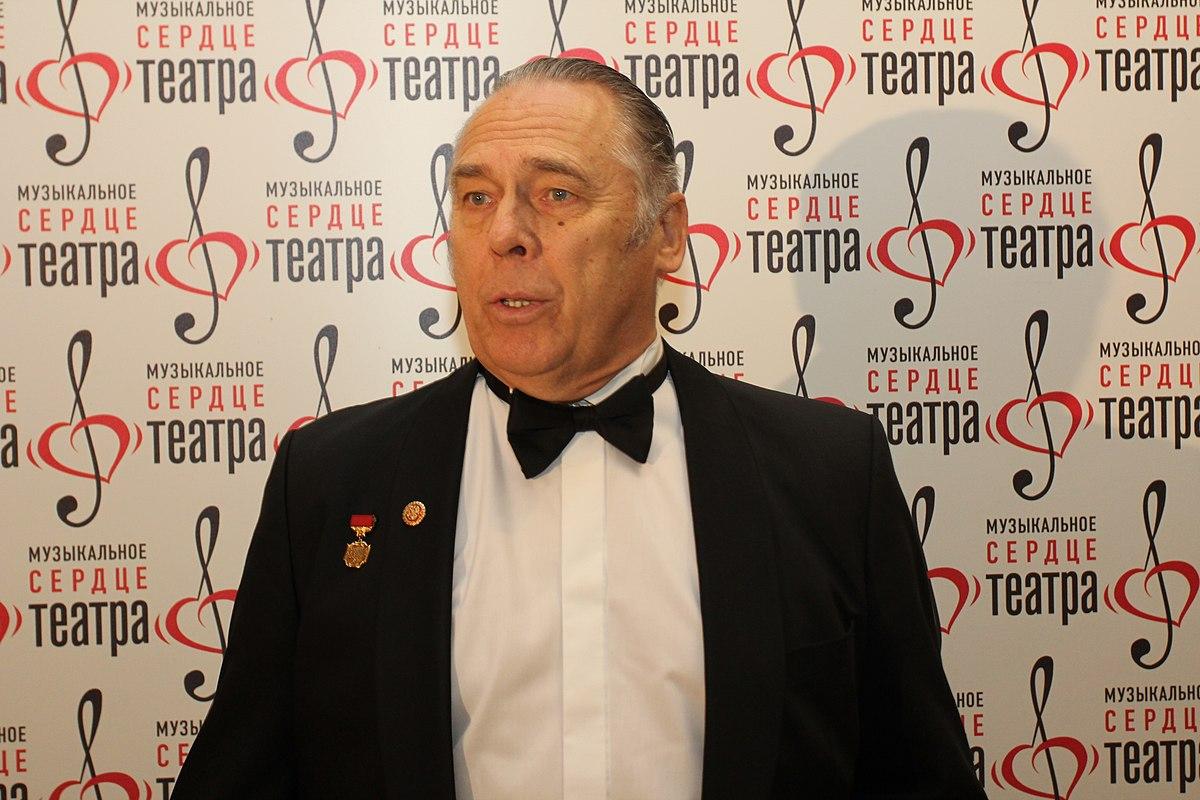 Vladislav Piavko