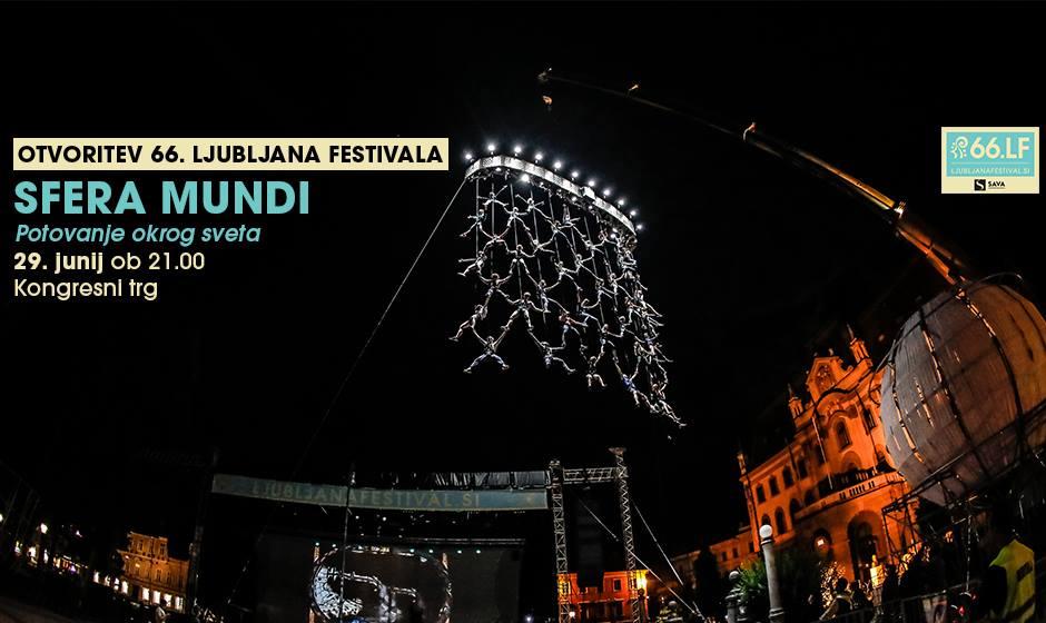 Foto tratte dalla pagina Facebook del Festival